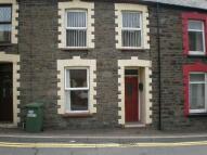 3 bedroom Terraced house in Rheola Street...