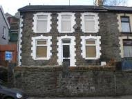 2 bedroom Terraced property in Aberrhondda Road, Porth...
