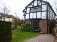 Detached property in Beechcroft, Trelewis...