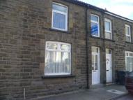 3 bed Terraced home to rent in Greenfield Terrace...