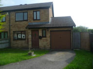 3 bedroom semi detached home to rent in Silverton Drive...