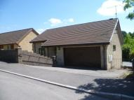 4 bed Detached house in Taff Vale Estate...