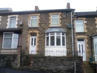 Mcdonnell Road Terraced property to rent