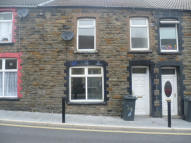 3 bed Terraced property to rent in FOX STREET, Treharris...