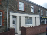 Terraced home to rent in SHINGRIG ROAD, Nelson...