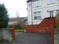 3 bed Terraced property in CILHAUL, Treharris, CF46