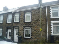 Terraced home to rent in WEBSTER STREET...