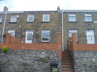 Terraced home in CARDIFF ROAD...