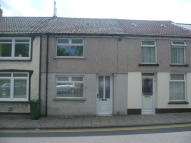 2 bed Terraced property in GLAN ROAD, Aberdare, CF44