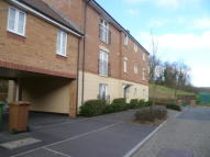 1 bedroom Apartment to rent in BUZZARD WAY, Hengoed...