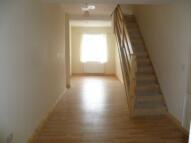 3 bedroom Terraced property in TREVETHICK STREET...