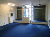 property to rent in Castle Street, Tredegar, Gwent, Blaenau Gwent, NP22