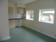1 bedroom Flat in CASTLE STREET, Tredegar...