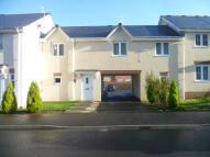 property to rent in Maes Y Ffynnon, Mountain Ash, South Glamorgan, Rhondda Cynon Taff, CF45