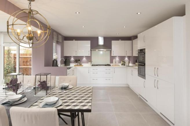 Holden kitchen 2
