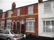 3 bedroom Terraced property in Edward Street, Dudley