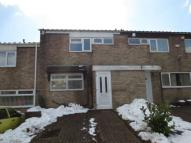 3 bed Terraced house in Simmons Drive, Quinton...