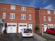 property to rent in Callaghan Drive, Tividale, Oldbury