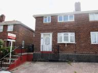 property to rent in Barncroft Road, Tividale, Oldbury