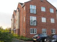 Apartment to rent in Flash Road, Oldbury
