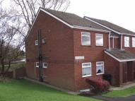 1 bed Apartment in Cradley Road, Dudley