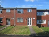Terraced property to rent in Shinwell Crescent...