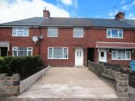 4 bedroom Terraced home to rent in Young Street...