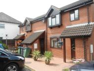 2 bedroom Apartment in Titford Road, Oldbury