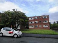 2 bedroom Apartment in Wentworth Road...