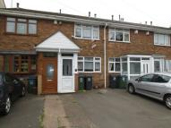 Titford Road Terraced property to rent