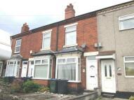 property to rent in Birchfield Lane, Oldbury, B69