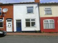 Laundry Road Terraced property to rent