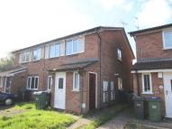 property to rent in Peel Way, Tividale, Oldbury