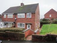 3 bedroom semi detached property in Links Road, Oldbury