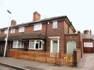 3 bed semi detached house in Wesley Street, Oldbury