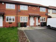 Bickley Road Terraced house to rent