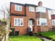 5 bed semi detached property in Stony Lane, Smethwick