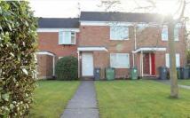 1 bedroom Flat in Raby Close, Oldbury