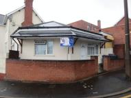 Semi-Detached Bungalow to rent in Gorsty Hill Road...