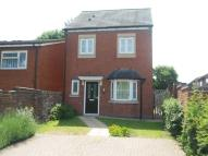 3 bedroom new property to rent in Salop Street, Oldbury