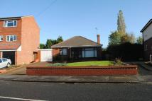 4 bed Detached Bungalow to rent in Ashes Road, Oldbury