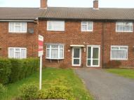 Terraced property to rent in Cornwall Avenue, Oldbury
