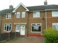 2 bed Terraced property in Bolney Road, Birmingham