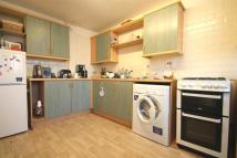 property to rent in Usk Road...
