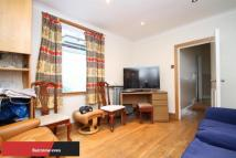 property to rent in Mysore Road, Battersea...