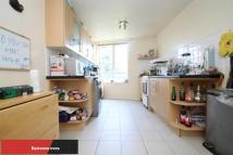 Flat to rent in Battersea Chruch Road...