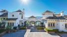 7 bed Villa for sale in Marbella, Malaga, Spain