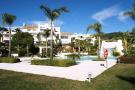 Casares Apartment for sale