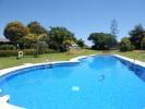 5 bed Villa for sale in Marbella, Malaga, Spain