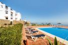2 bed Apartment for sale in Casares Playa, Malaga...